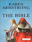 The Bible: A Biography by Karen Armstrong