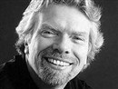 Life at 30,000 Feet by Richard Branson