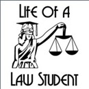 Life of a Law Student Podcast by Neil Wehneman