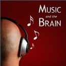 The Library of Congress: Music and the Brain Podcast by Kay Redfield Jamison