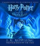 Harry Potter and the Order of the Phoenix: Book 5 by J.K. Rowling