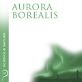 Aurora Borealis by iMinds Audio