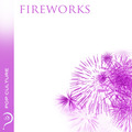 Fireworks by iMinds Audio