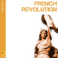 French Revolution by iMinds JNR