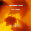 Guided Meditations for Stress Reduction by Bodhipaksa