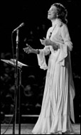 Kathryn Kuhlman Sermons by Kathryn Kuhlman