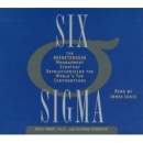 Six Sigma by Mikel Harry, Ph.D.
