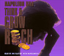 Think &amp; Grow Rich by Napoleon Hill