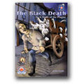 The Black Death by Alan Venable