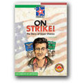 On Strike! by Alan Venable