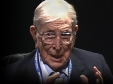 John Wooden on True Success by John Wooden