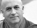 Matthieu Ricard: Habits of Happiness by Matthieu Ricard