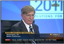 In Depth with George Will by George Will