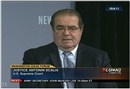 Q&amp;A with Antonin Scalia on Making Your Case: The Art of Persuading Judges by Antonin Scalia