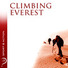 Climbing Everest