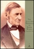 Philosopher's Notes: The Selected Writings of Ralph Waldo Emerson