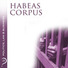 Habeas Corpus
