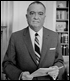 J. Edgar Hoover - Address to American Legion Convention