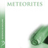Meteorites