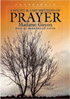 A Short &amp; Easy Method of Prayer