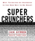 Super Crunchers