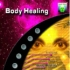Body Healing