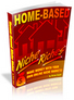 HOME-BASED NICHE RICHES