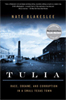 Tulia