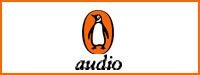 Penguin Audiobooks