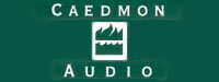 Caedmon Audio