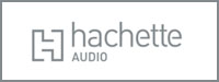 Hachette Audio
