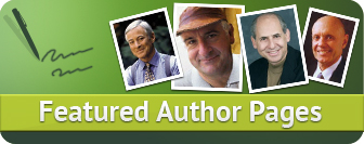 Author Pages