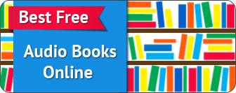 Free Audio Books Online