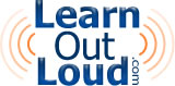 Learn Out Loud