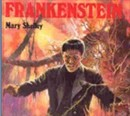 Frankenstein by Mary Shelley Podcast