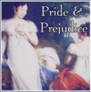 Pride and Prejudice Podcast