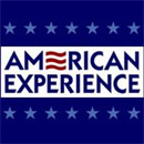 American Experience - PBS Podcast by WGBH History Unit