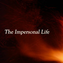 The Impersonal Life by Joseph Sieber Benner