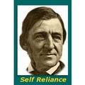 Self-Reliance (Unabridged)