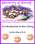An Introduction to the I Ching