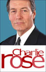 Charlie Rose Guests