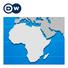 Africalink | Deutsche Welle
