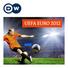 Euro 2012 European Soccer Championship