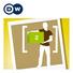 Deutsch - warum nicht? Series 4 | Learning German | Deutsche Welle