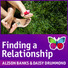 Finding a Relationship