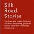 Silk Road Storytelling Podcast