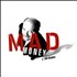 CNBC's Mad Money w/ Jim Cramer - The Lightning Round Video Podcast