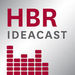 Harvard Business IdeaCast Podcast