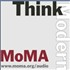 MoMA Think Modern Lectures Podcast