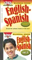 Bilingual Songs, Vol. 3: English-Spanish